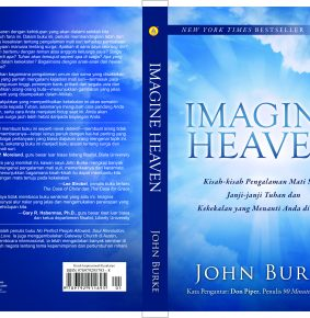 Imagine Heaven FINAL 10 Mei 2017