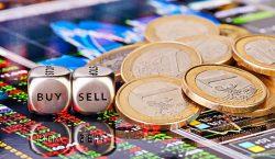 Eko Endarto, RFA: Investasi atau Judi?