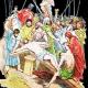 Jesus The Heroic Leader