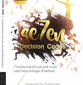 7 decisions 1