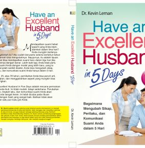 Have an excellent husban within 5 days.