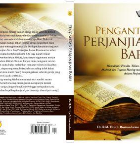Pengantar Perjanjian Baru Print