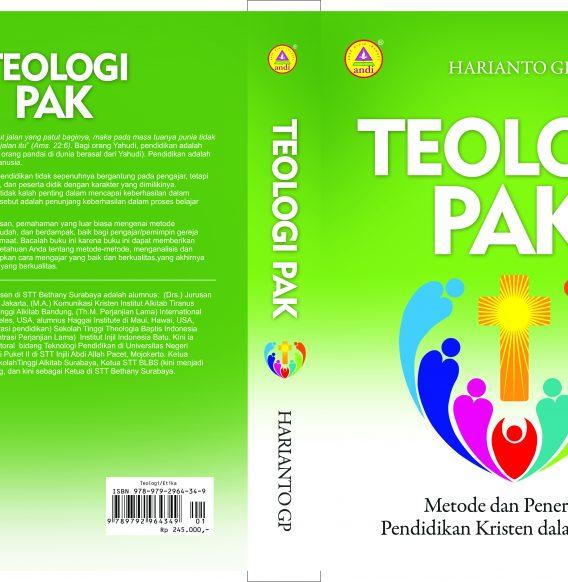 Teologi PAK