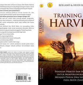 Training for Harvest