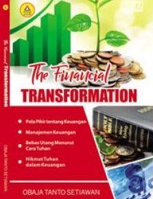 financial 2