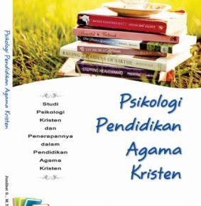 psikologi 1