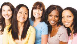 Sehat dan Cantik: Misteri Wanita