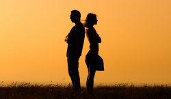 Hidup Serumah Tanpa Ikatan Pernikahan