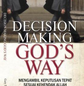 decision making 1
