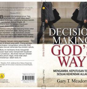 decision making god's way-2