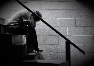 Penderitaan vs Tujuan Allah