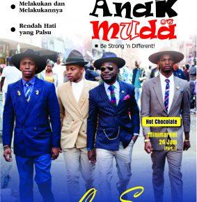 Cover RAM Januari 2019