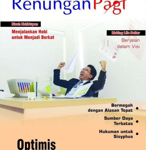Cover REPA Januari 2019