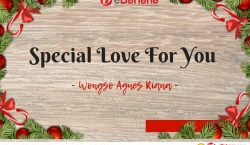 Special Love for You