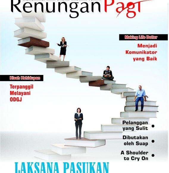 Cover REPA Februari 2019