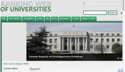 10 Universitas Kristen Terbaik di Indonesia Versi Webometric, Tidak Semua…