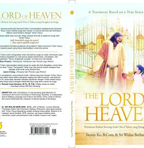 The Lord of Heaven Final 26 November 2016
