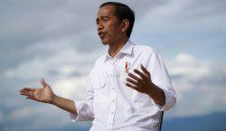 Presiden Berharap Media Arus Utama Pertahankan Misi Pencari Kebenaran