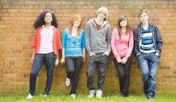 Sehat dan Cerdas untuk Remaja