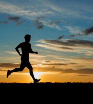 Berlari Pada Tujuan (Filipi 3:10-16)