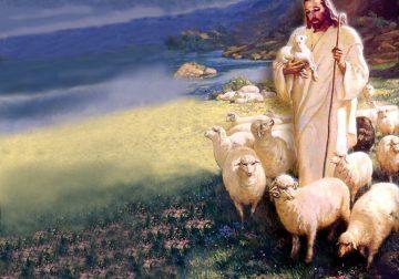 Yesus dan Politik (Part XII)