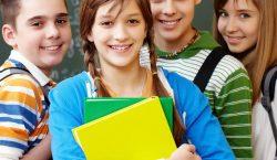 Sehat dan Cerdas untuk Remaja (Part II)
