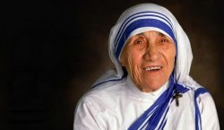 Tips Memiliki Kerendahan Hati Seperti Bunda Teresa