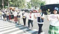 Seruan PGI Menyambut Hari Anak Nasional 23 Juli 2019