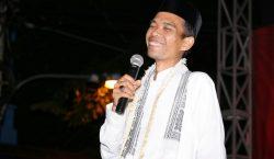 Pernyataan Sikap DPP Majelis Umat Kristen Indonesia (MUKI) tentang Isi…