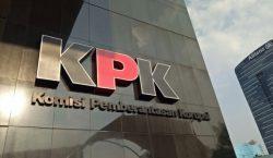 Siaran Pers PGI: Upaya Pelemahan KPK Harus Dilawan