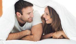 Apakah Berhubungan Intim Saat Haid Berdampak bagi Kesehatan? Apakah Firman…
