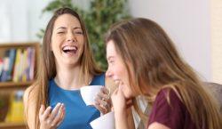 4 Hormon yang Menentukan Kebahagiaan Manusia