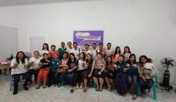Mission Trip Mangkutana dan Palopo, SOS Makassar Gelar Pemeriksaan Kesehatan…