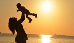 Penyesalan Seorang Anak terhadap Ibunya