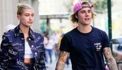 Justin Bieber Pernah 'Tersesat'?