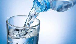 Apa ya yang Yesus Minum? Benarkah Yesus Suka Minum Air…