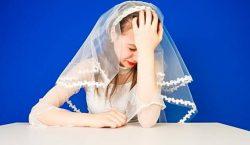 Menikah Terpaksa