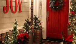 Selamat Datang Natal Ketiga…