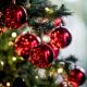 Natal, Sang Firman Turun ke Bumi