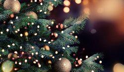 Pesan Natal PGI dan KWI 2019