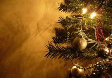 Natal kok Bikin Kesal? (Mencari Makna Natal yang Hilang)