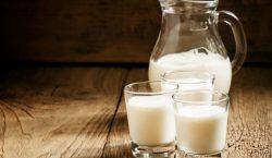 Susu, Minuman yang Baik untuk Manusia