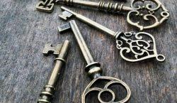 Pendekatan adalah Kunci agar Gereja Diterima