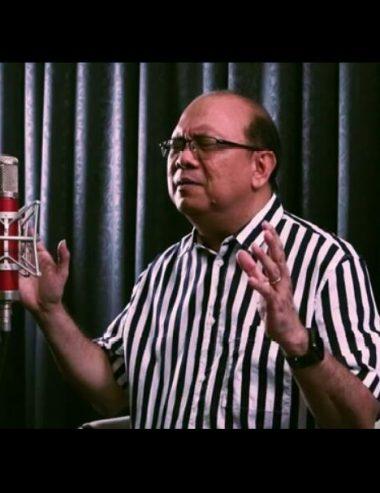 Penyembahan = Persiapan untuk Kekekalan di Surga
