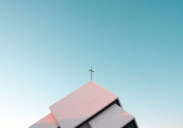 Imbauan Majelis Pekerja Harian Persekutuan Gereja-Gereja di Indonesia (MPH-PGI)