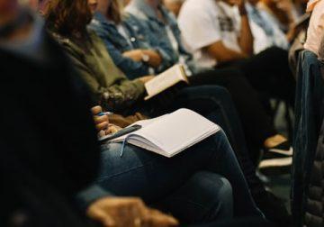 PGI Dukung Ibadah Online untuk Mengatasi Penyebaran Covid-19