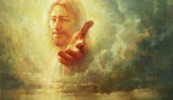"""Tuhan, Teman Curhat Saya"""
