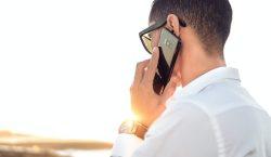 "James Gwee: ""Tips Sales, Bikin Janji via Telepon"""