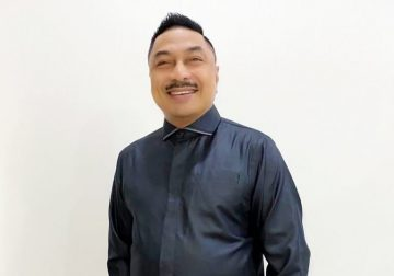 Ketua MPO GAMKI Serukan Penundaan Serentak Pilkada 2020