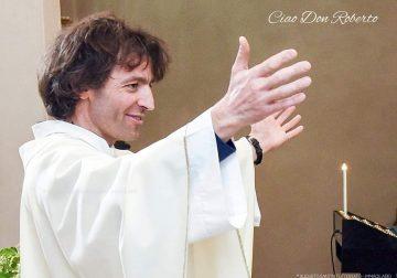 Kepergian Ps. Roberto Malgesini Duka bagi Kemanusiaan